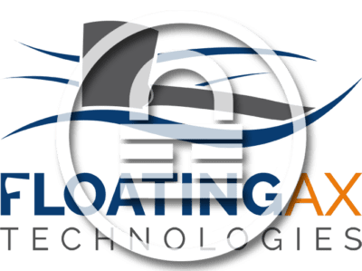 Making Secure Passwords EASY by Ellis Benus of Floating Ax Technologies Web Design Custom Development and Digital Marketing in Columbia MO