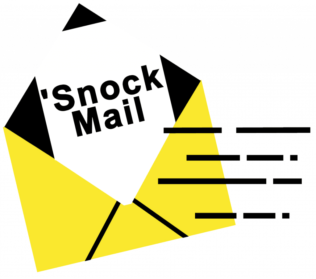 Snock Mail to The Tom Bradley Show Radio Shows Governor of Mid-Missouri Jack FM 93.1
