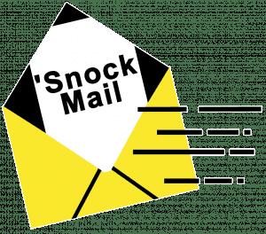 Snock Mail to The Tom Bradley Show Radio Shows Governor of Mid-Missouri Jack FM 93.1